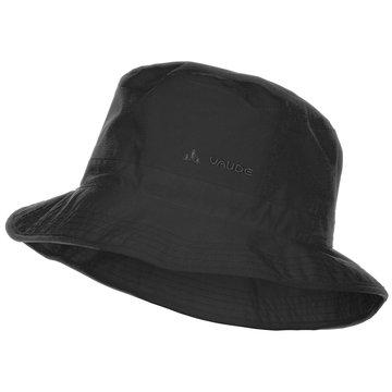 VAUDE HüteESCAPE RAIN HAT - 5577 -
