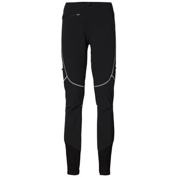 VAUDE Tights -
