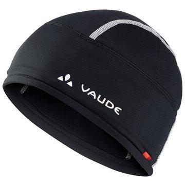 VAUDE Mützen -