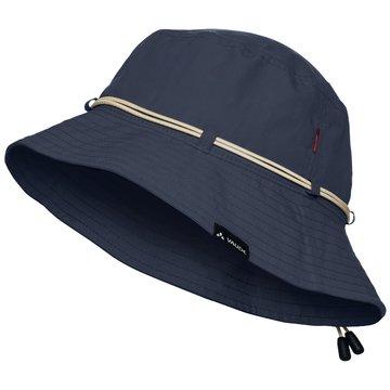 VAUDE HüteWomen's Teek Hat blau