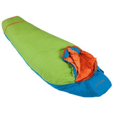 VAUDE Schlafsäcke grün