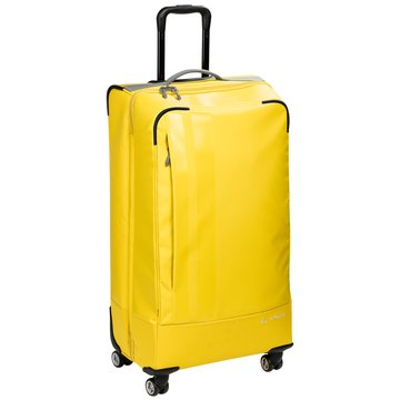 VAUDE Trolleys -