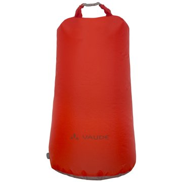 VAUDE Kissen & DeckenPump Sack orange