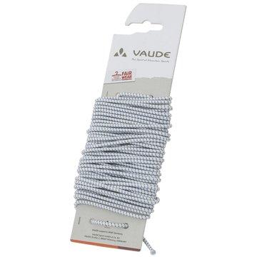 VAUDE SpannleinenShock Cord (10 m) blau