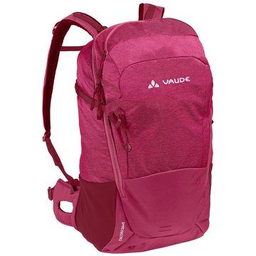 VAUDE TourenrucksäckeWOMEN'S TACORA 26+3 - 12977 pink