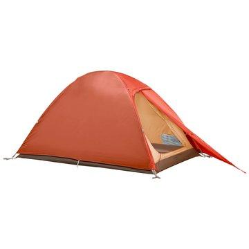 VAUDE Trekking-/ LeichtzelteCAMPO COMPACT 2P - 14219 -