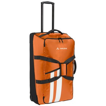 VAUDE TrolleysRotuma 90 orange