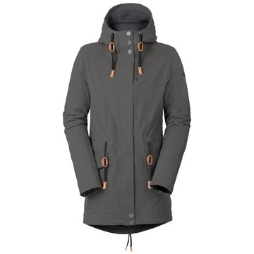 VAUDE Funktions- & Outdoorjacken -
