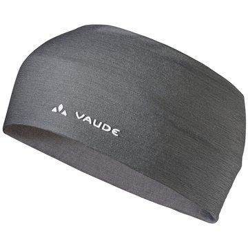 VAUDE StirnbänderCASSONS MERINO HEADBAND - 40426 -
