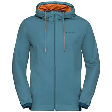 VAUDE Funktions- & OutdoorjackenME CYCLIST SOFTSHELL JACKET - 40832 -