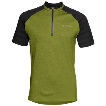 VAUDE T-ShirtsMen's Tamaro Shirt III grün
