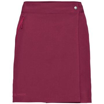 VAUDE RöckeWomen's Skomer Skort II pink