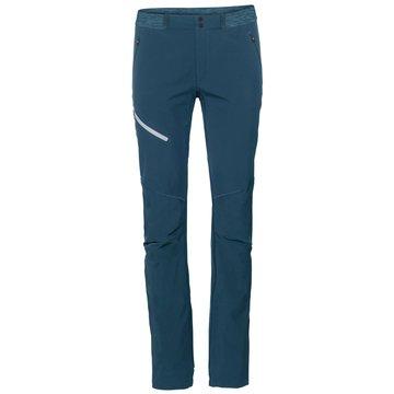 VAUDE OutdoorhosenMen's Scopi Pants II blau