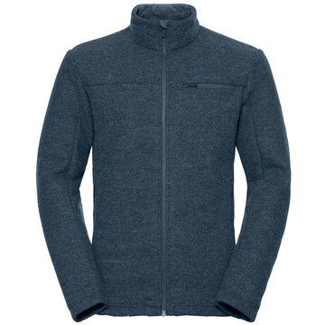 VAUDE ÜbergangsjackenMen's Tinshan Jacket III blau