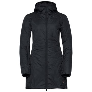 VAUDE Winterjacken -