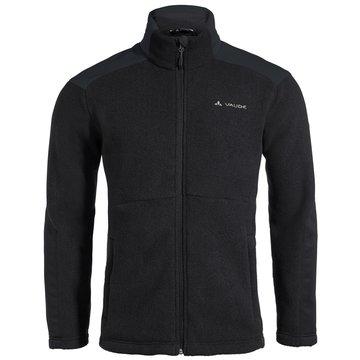 VAUDE FleecejackenMen's Torridon Jacket III schwarz