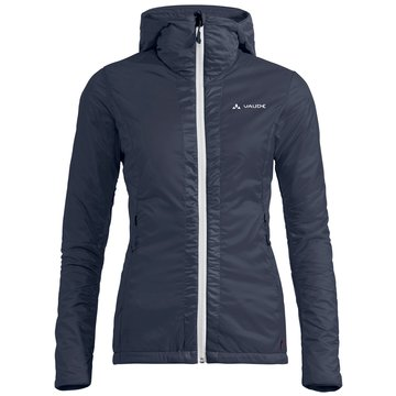 VAUDE ShelljackenWO FRENEY JACKET IV - 41400 blau