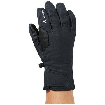 VAUDE FingerhandschuheROGA GLOVES II - 41576 -
