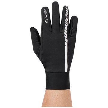 VAUDE FingerhandschuheSTRONE GLOVES - 41642 -