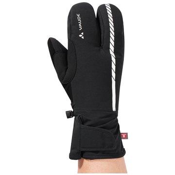 VAUDE FingerhandschuheSYBERIA GLOVES III - 41657 -