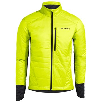 VAUDE FahrradjackenMen's Taroo Insulation Jacket grün