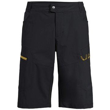 VAUDE BikeshortsMen's Altissimo Shorts III schwarz