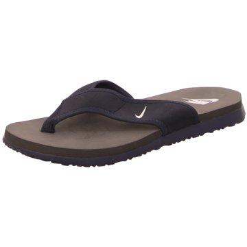 Nike Zehentrenner -