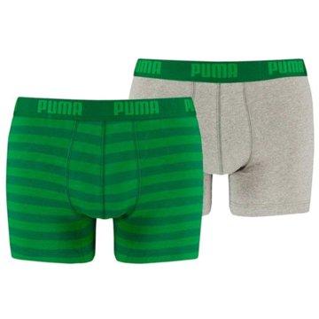 Puma Pants grün