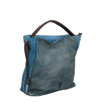 Suri Frey Handtasche blau