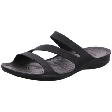 CROCS Komfort Slipper -