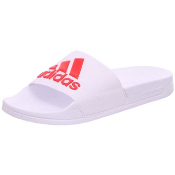 adidas Summer Feelings -