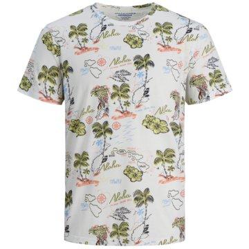 Jack & Jones T-Shirts print -