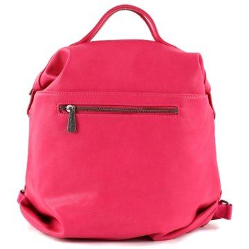 Fritzi aus Preußen Taschen Damen pink