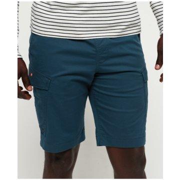 Superdry Shorts -