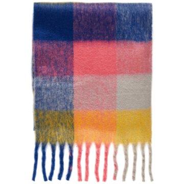 Vero Moda Tücher & Schals bunt