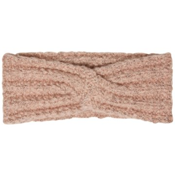 Vero Moda Hüte, Mützen & Co. rosa