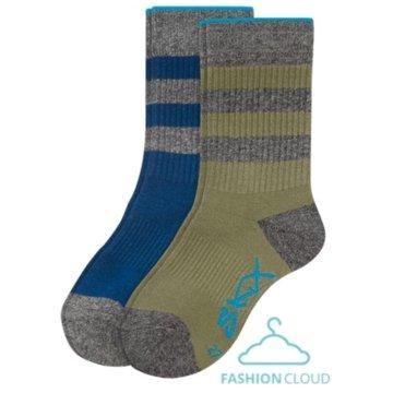 Skechers Socken bunt