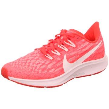 Nike Running -