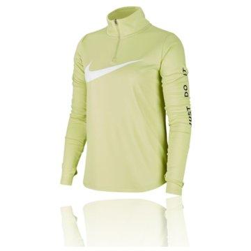 Nike SweatshirtsNIKE - CK0175-367 -