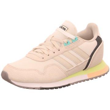 adidas Running8K 2020 Women -