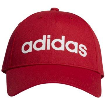 adidas MützenDAILY CAP - EC4703 -