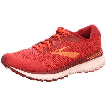 Brooks RunningADRENALINE GTS 20 - 1202961B628 -