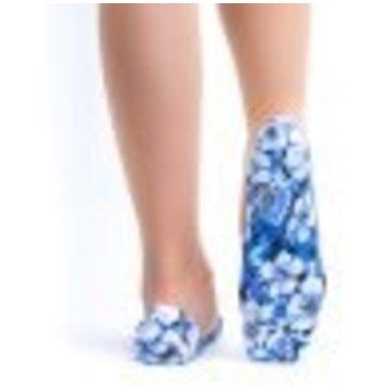 Wigglesteps Damenmode blau