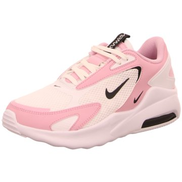 Nike Sneaker LowAIR MAX BOLT - CU4152-103 -