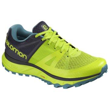 Salomon Trailrunning -
