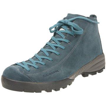 L40973800 Outdoor Schuh von Salomon gFPsZ