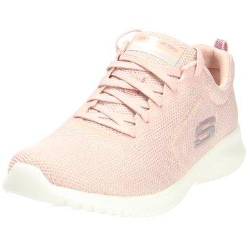 Skechers Sneaker für Damen jetzt günstig online kaufen N6D5r