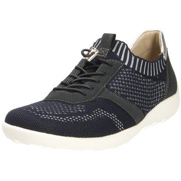 Remonte Sneaker LowR3511 blau