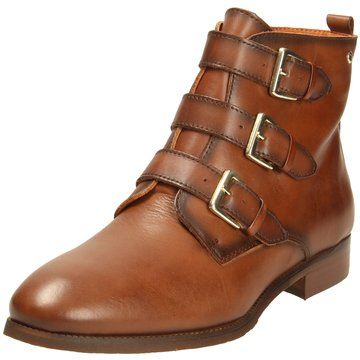 Pikolinos Boots braun