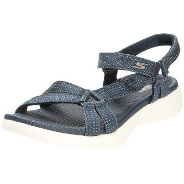 Skechers Sandalen Damen Online Skechers Schuhe Günstig